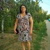 Ирина, 40, г.Украинка