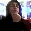 Эрвин, 21, Первомайський