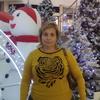 Татьяна, 55, г.Краснодар