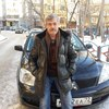 Александр, 57, г.Тюмень