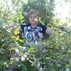 марина, 50, г.Улан-Удэ