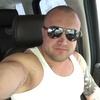 Алекс, 48, г.Хайфа