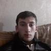 Anuar Appaev, 17, г.Нальчик