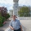 сергей, 43, г.Керчь