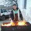 Геннадий, 25, г.Тирасполь