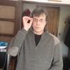 Владимир, 50, г.Борисов