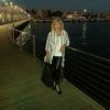 Светлана, 54, г.Шахтинск