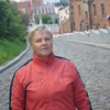 Галина, 65, г.Назарово