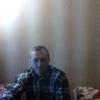 Александр, 43, г.Гуково