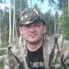 Евгений, 33, г.Ачинск