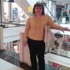 Ольга, 47, г.Саранск