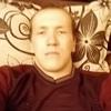владимир, 30, г.Тверь