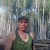Владислав, 38, г.Екатеринбург