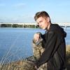 Максим Суханов, 18, г.Коломна