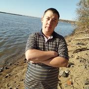 Евгений 30 Хабаровск