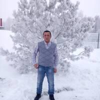 Алик, 21 год, Овен, Нижний Новгород