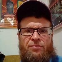 Sabri, 30 лет, Лев, Краснодар