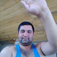 Bakhriddin, 38 лет, Рак, Челябинск