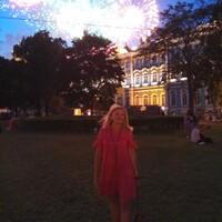 Nadezhda, 55 лет, Водолей, Санкт-Петербург