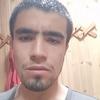 Sasha Samirov, 25, г.Каменск-Уральский