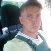 Дмитрий, 32, г.Краснодар