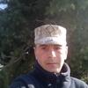 Петр, 38, г.Каменка-Днепровская