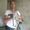Nikolay, 38, Seattle