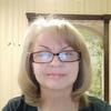 Лариса Петровна Михай, 57, г.Калуга