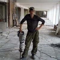 Александр, 38 лет, Рыбы, Кемерово