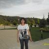 Илона, 54, г.Баку