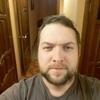 Антон, 30, г.Нефтеюганск