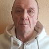 Виктор Гаврильчик, 67, г.Клайпеда