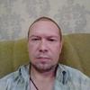 Алексей, 43, г.Челябинск