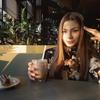 Sierra, 20, г.Подольск