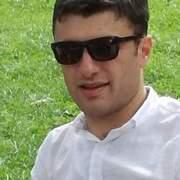 Beso 33 Тбилиси