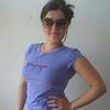 Irina, 30, Lida