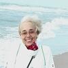 Иванна, 66, г.Амстердам