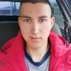 Серафим Владимирович, 22, г.Псков