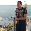 Серый, 27, г.Скадовск