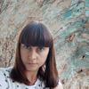 Алена, 33, г.Воронеж