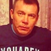Иван 34 Иркутск