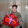 Ольга, 48, г.Ревда
