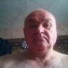 владимир, 54, г.Нижний Тагил