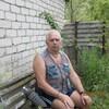 ВАЛЕРИЙ, 63, г.Невинномысск