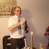 zviadiberga, 42, г.Mollet