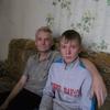 Вячеслав, 46, г.Новая Ляля