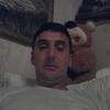 Павел, 37, г.Чаплыгин