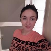 Tatiana, 37 лет, Рыбы, Москва