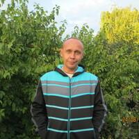 александр, 46 лет, Лев, Куса