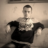 Виталя, 32, г.Освея
